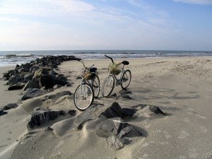 hilton-head-biking-trails