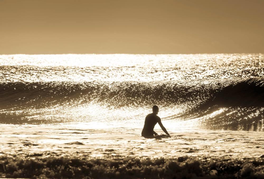 surfing-south-carolina-photo