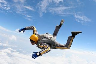 Dream About Wallpaper Falling Off Skydiving In Cebu Philippines 171 Cebu Blog