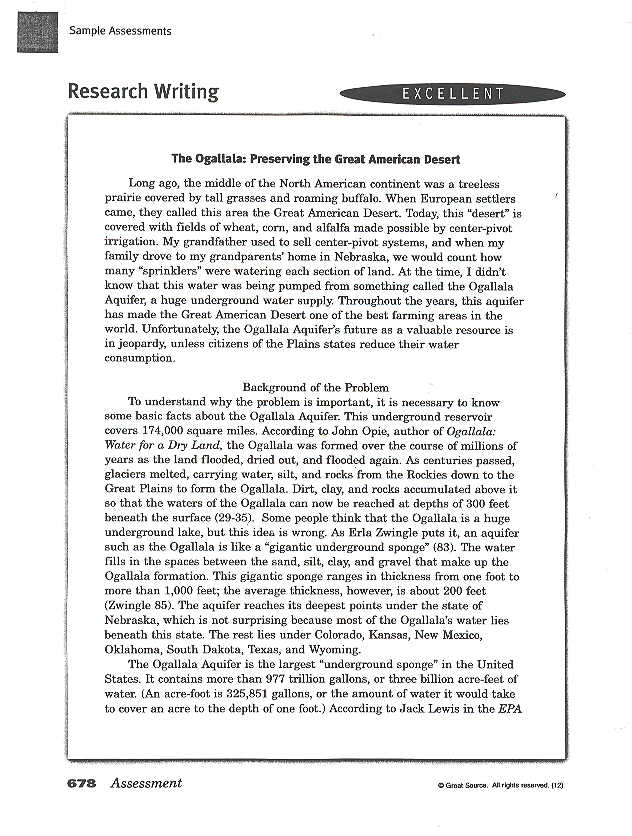Research paper helper mla format example - Customized paper