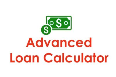 Mortgage Payoff: Advanced Mortgage Payoff Calculator