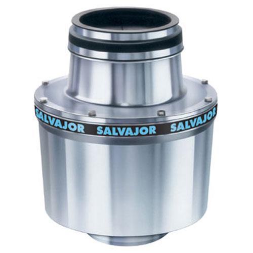 Salvajor 200-SA-ARSS Sinks Faucets Disposals disposals