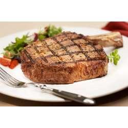Smart Prime Bone Rib Prime Rib Vs Filet Steak U Prime Rib Steak Near Me Prime Rib Steakhouse nice food Prime Rib Steak