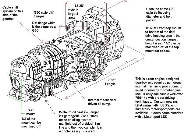 audi gt engine diagram
