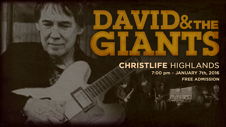 CL-EVENT-David and the Giants-900px