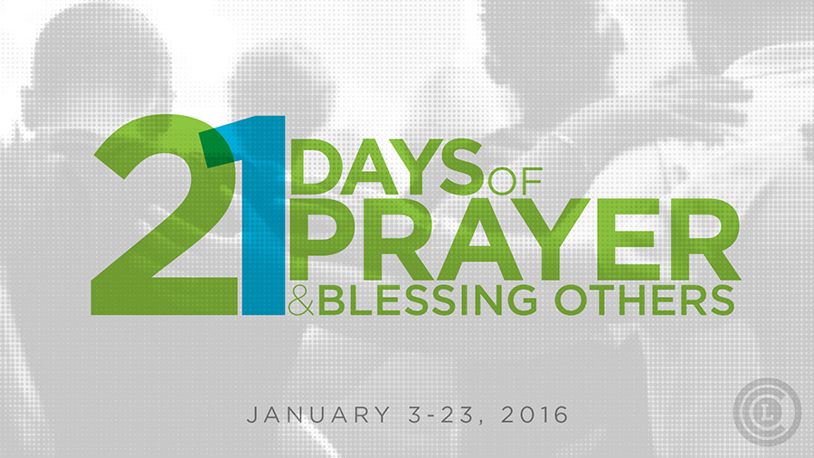 Slide-21 Days of Prayer 2016-900px