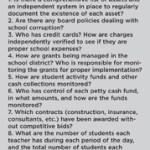 BEAC_2009_12_18_p03.qxp (Page 3)