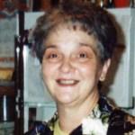 Pauline DiMasi