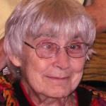 Margaret Moruska