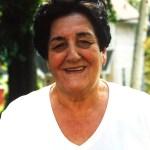 Olivia Marques Pereira Cabral