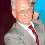 Peter W. Kozak