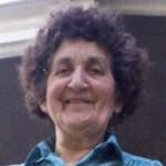 Josephine Modzelewski