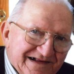 Frank Nemeth