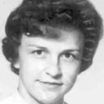 Elaine P. (Kozich) Harris