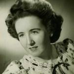 Dorothy B. (Broder) Sevigny