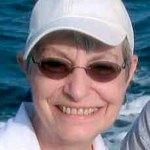 Margaret J. (Schwartz) Burke