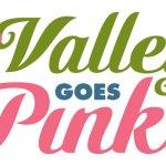 valleygoespink-logo