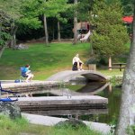 Discovery Day will invite students to explore the outdoors at Matthies Park on Oct. 14.