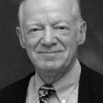 Douglas Merriman