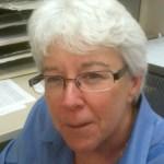 Eileen Cranney