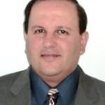Nazih Noujaim