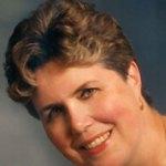 Obituary: Nancy L. (Rogers) Anthony