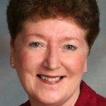 Patricia G. (Mullen) Mullin