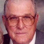 Earl J. Wilcoxson