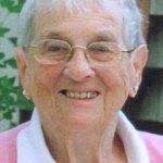 Ann Anita Celello