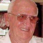 Gerard J. Cordeau