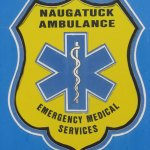 Naugatuck's EMS subcommittee recommended the borough hire Campion Ambulance, over Naugatuck Ambulance, to provide emergency medical services next fiscal year.