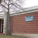 Central Avenue Elementary School in Naugatuck will be repurposed to house the borough's preschool programs next school year. –FILE PHOTO