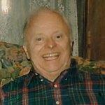 Robert W. Mallory