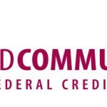 The Waterbury-based Firefighters Credit Union will change its name to FD Community Federal Credit Union effective July 30.