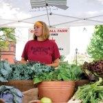 NEWS_FarmMarket2