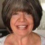 Jane Lobdell
