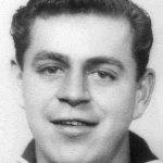Albert F. Mezzo