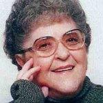 Janet Woodside Gonzales
