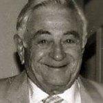Louis Henry Paparazzo