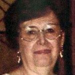 Theresa A. (Giannelli) Mangine