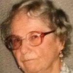Helen M. (Olear) Sulich
