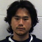 Yeonjong Ryu
