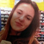 Brittani Davis, 16, of Naugatuck was last seen by her family Feb. 7. Anyone with information regarding Davis is asked to contact the Naugatuck Police Department at (203) 729-5221. –CONTRIBUTED
