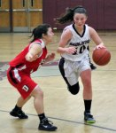 Greyhounds bow out of states