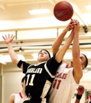 Hawks turn focus to Class S tourney