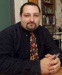 School board names principal assistant superintendent