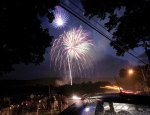 Borough settles on new site for fireworks
