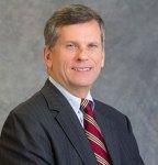 Naugatuck Valley Financial announces new CFO