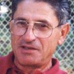 Joseph M. DiLisio Sr.
