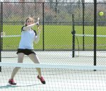 Hawks, 'Hounds clash in hard-fought match